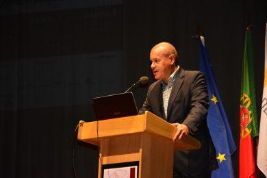 1º Congresso de Turismo Cultural, Lusofonia e Cooperação